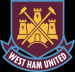 west_ham_united.png